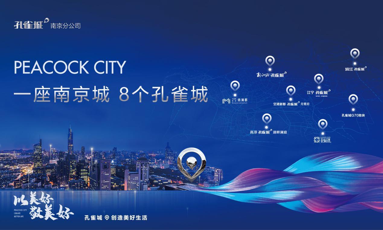 http://www.k2summit.cn/tiyujingsai/2838405.html