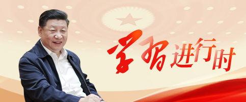 read_image_看圖王.jpg