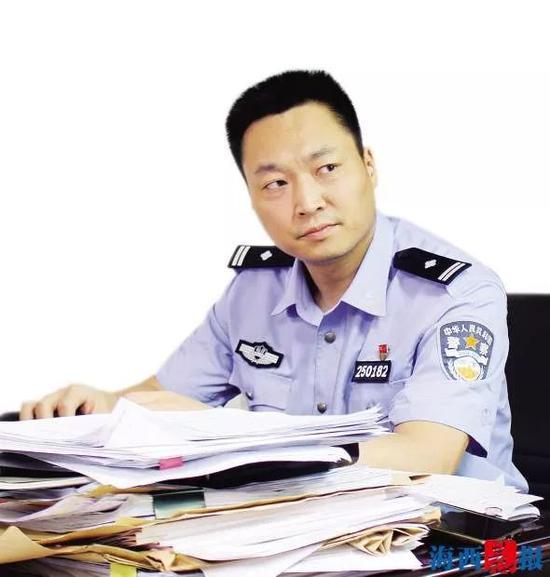 http://www.fanchuhou.com/jiaoyu/909914.html