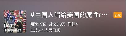 http://www.k2summit.cn/tiyujingsai/1442173.html