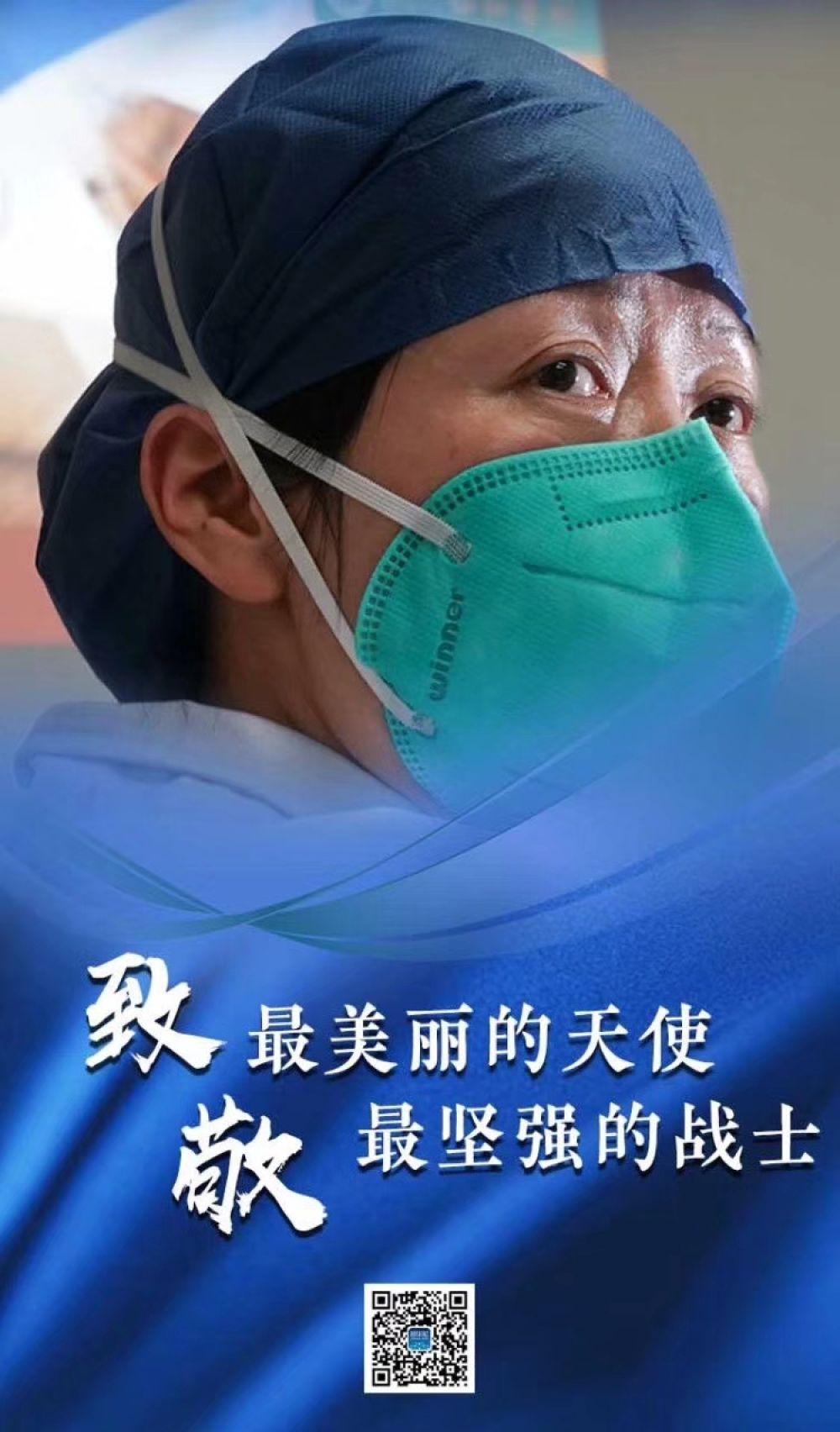 http://www.mogeblog.com/shoujitongxin/1650664.html