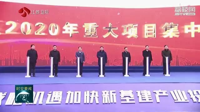 http://www.nthuaimage.com/wenhuayichan/47598.html