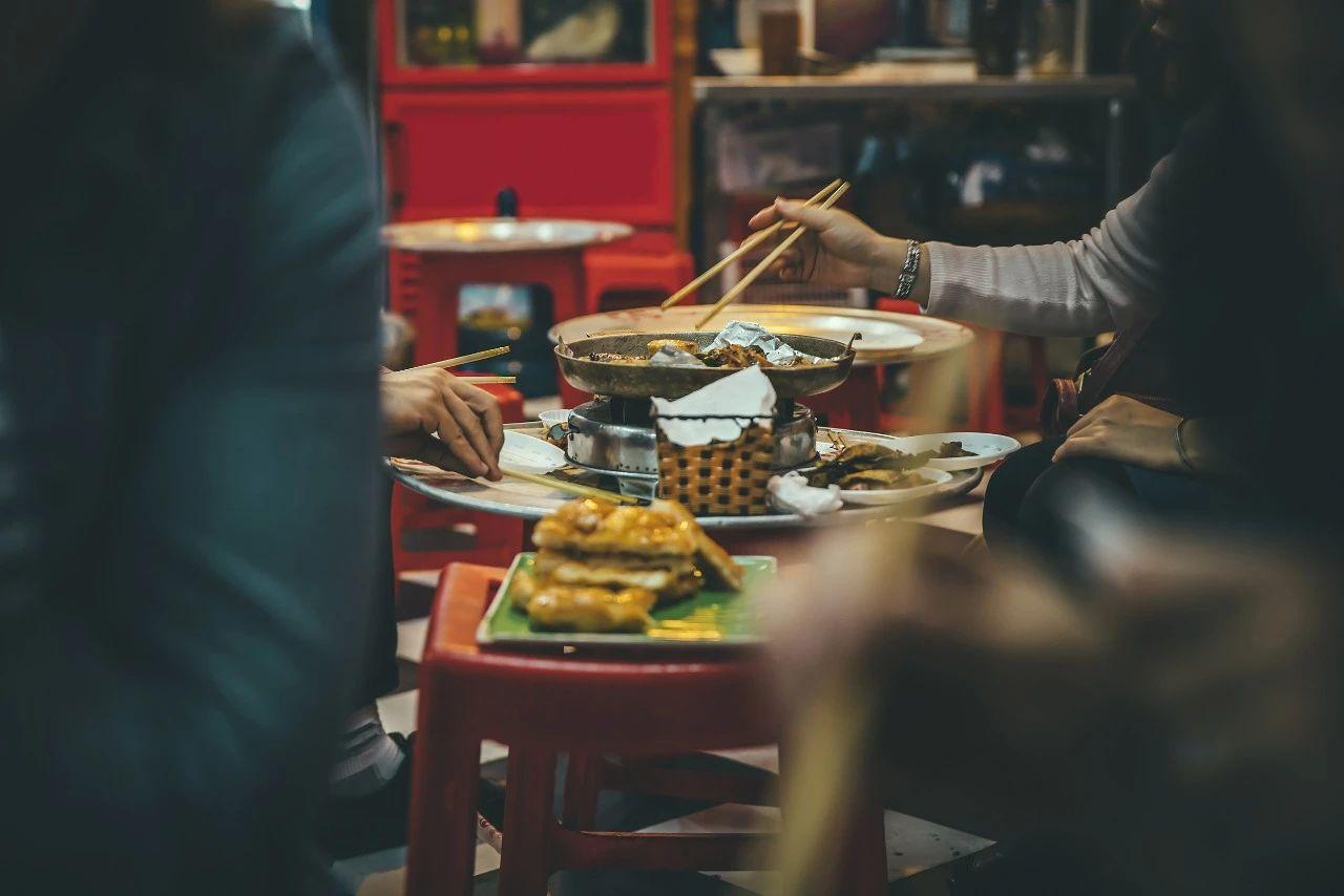 """复""""苏""""之战——江苏多措并举提振餐饮、旅游、商场消费"""