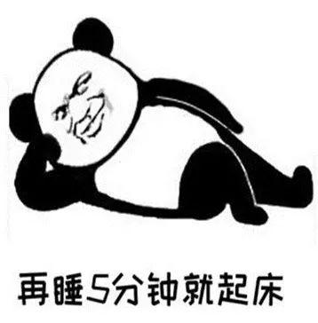 http://www.ahxinwen.com.cn/wenhuajiaoyu/106187.html