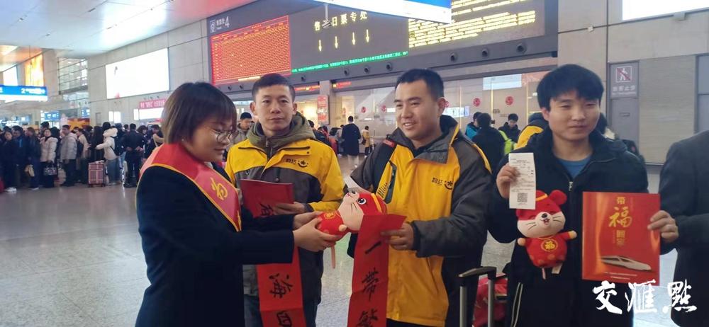 """上海苏州16日开出至皖北2趟""""G"""""""