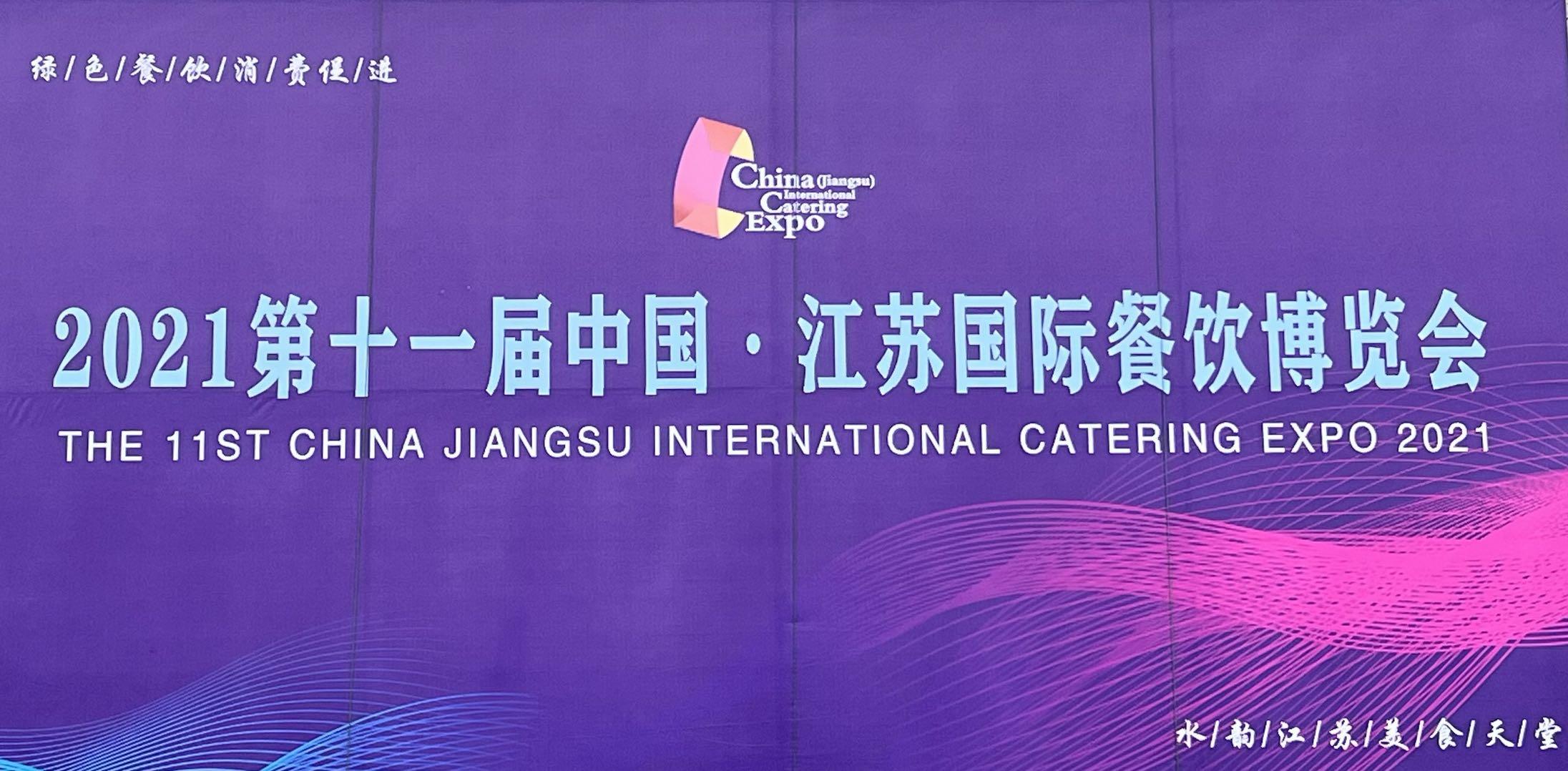 http://www.edaojz.cn/youxijingji/1043462.html
