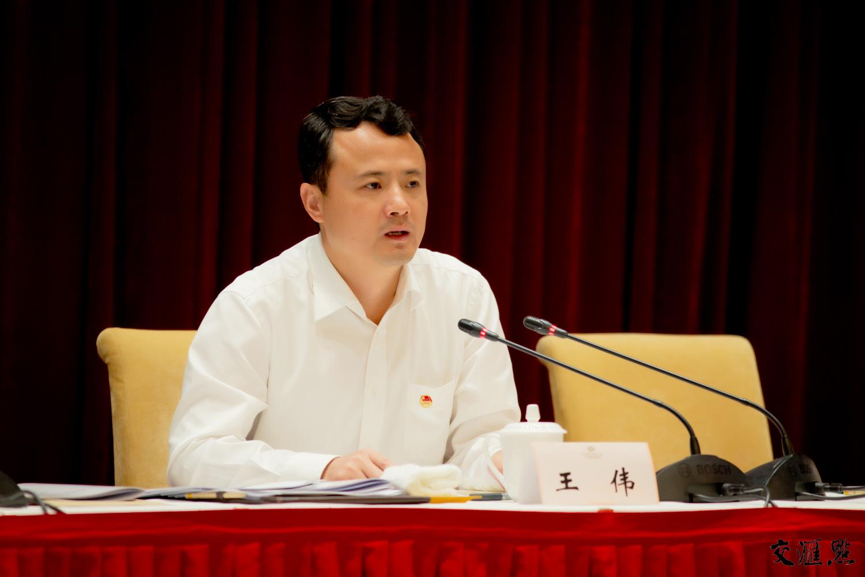 春节放假前工作通知共青团江苏省委十五届四次全会正在宁召开