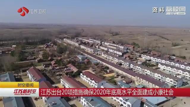 http://www.nthuaimage.com/shishangchaoliu/27916.html