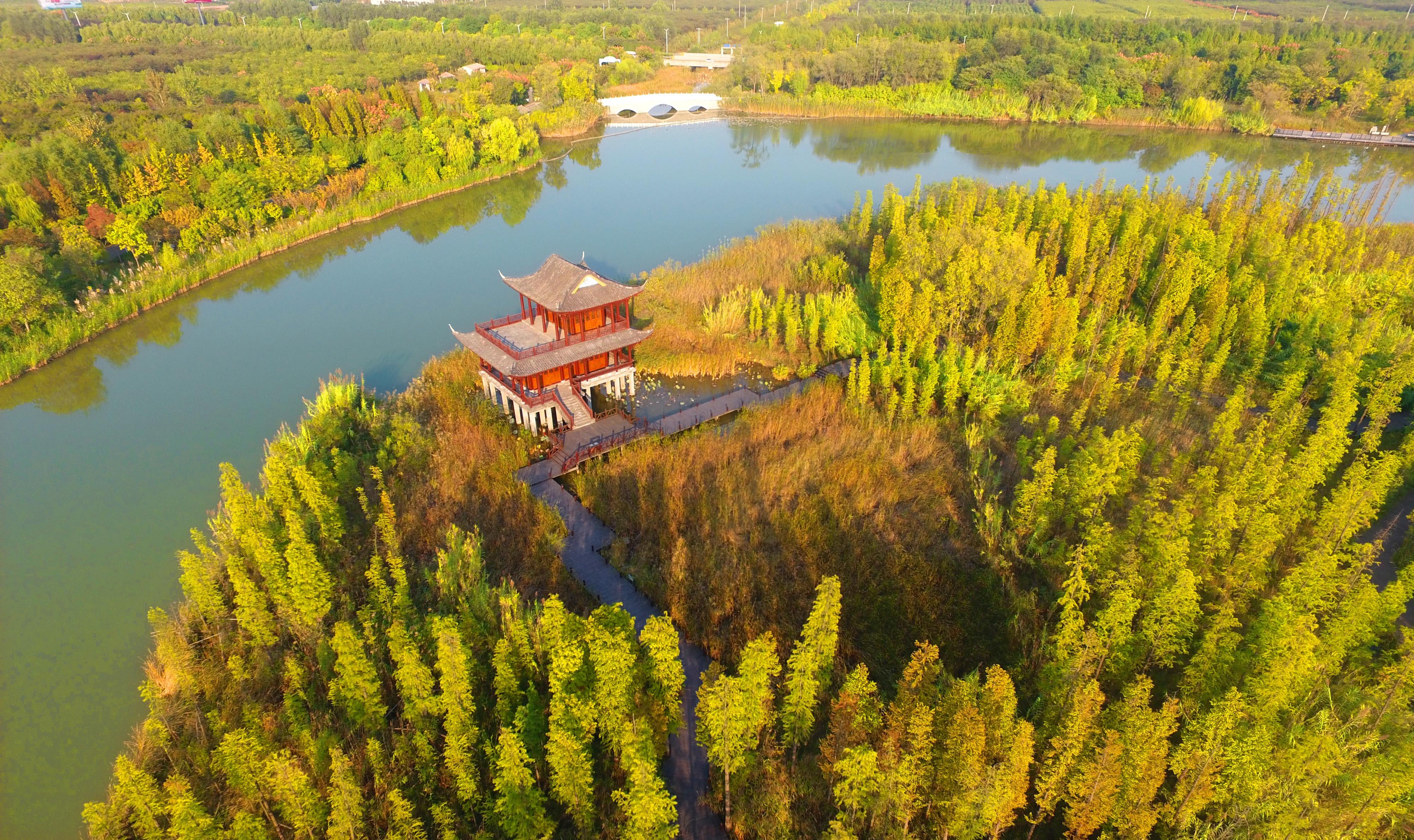 http://www.jienengcc.cn/gongchengdongtai/139397.html