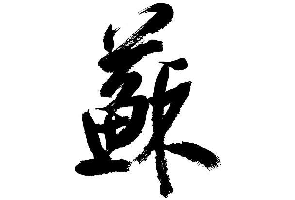 http://www.nthuaimage.com/wenhuayichan/48033.html