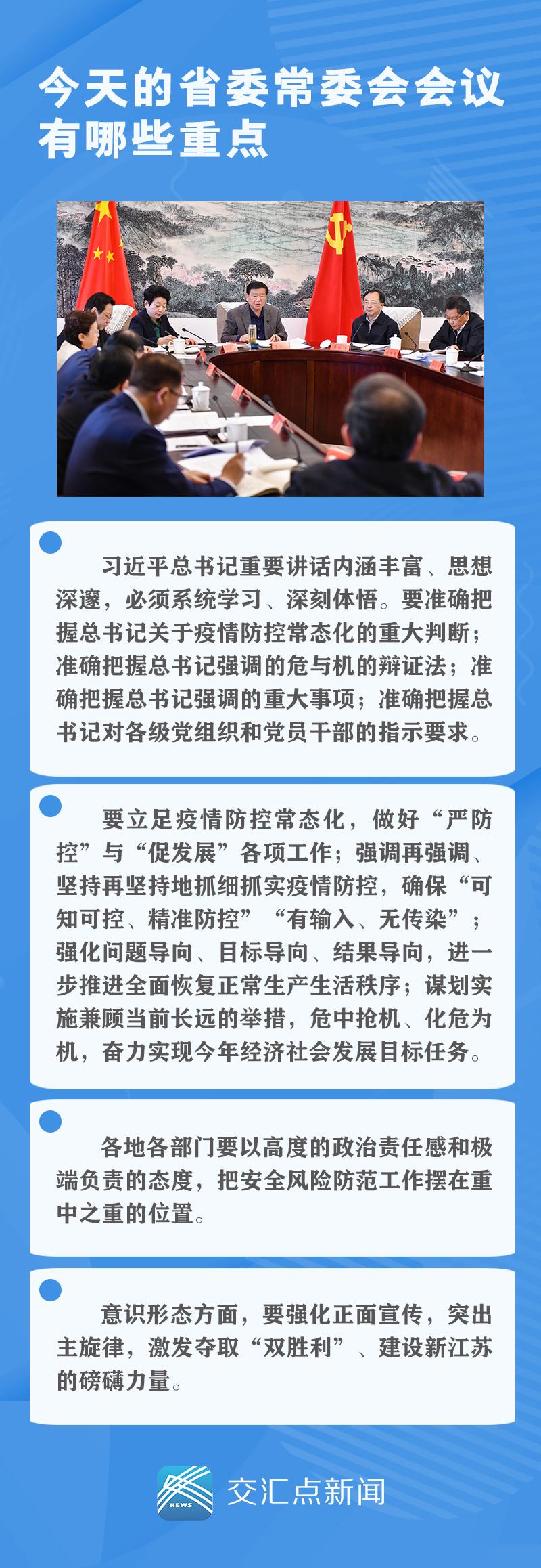 http://www.nthuaimage.com/qichexiaofei/48248.html