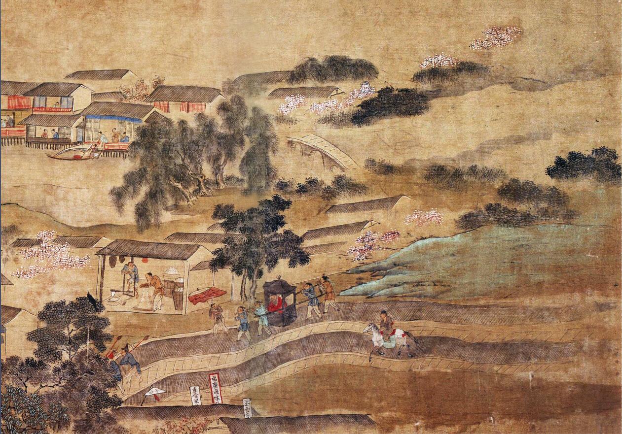 http://www.ysj98.com/junshi/1596825.html