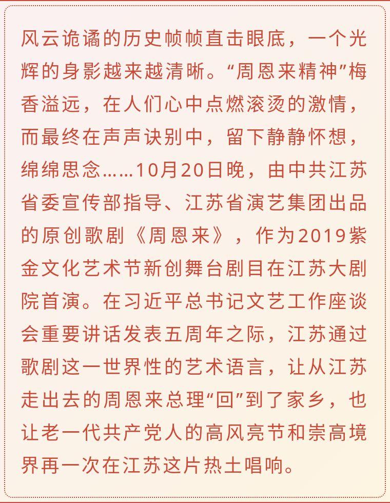 http://www.nthuaimage.com/nantongjingji/28665.html