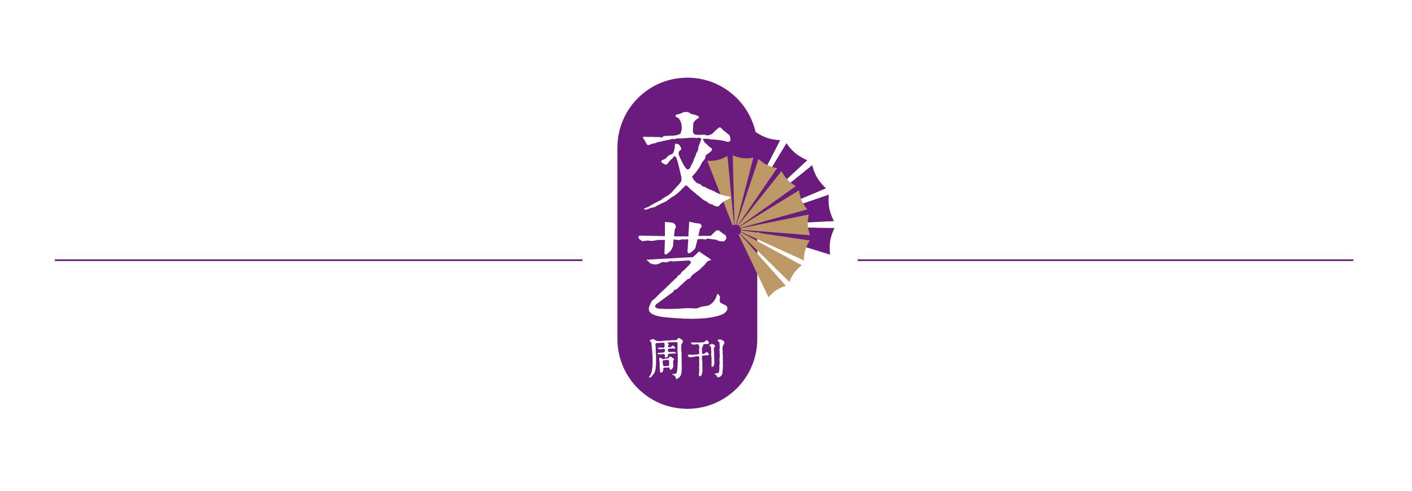 http://www.bjgjt.com/tiyuhuodong/156447.html