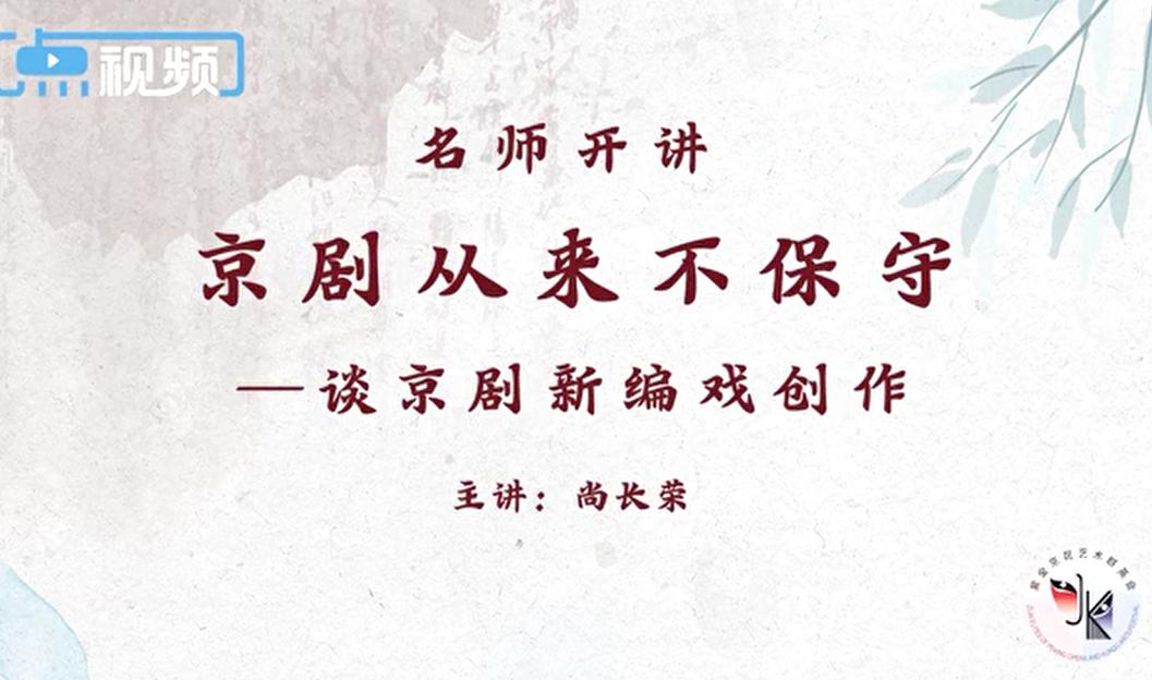 http://www.21gdl.com/guangdongfangchan/350717.html