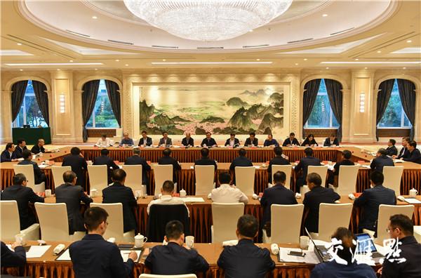http://www.weixinrensheng.com/zhichang/917862.html