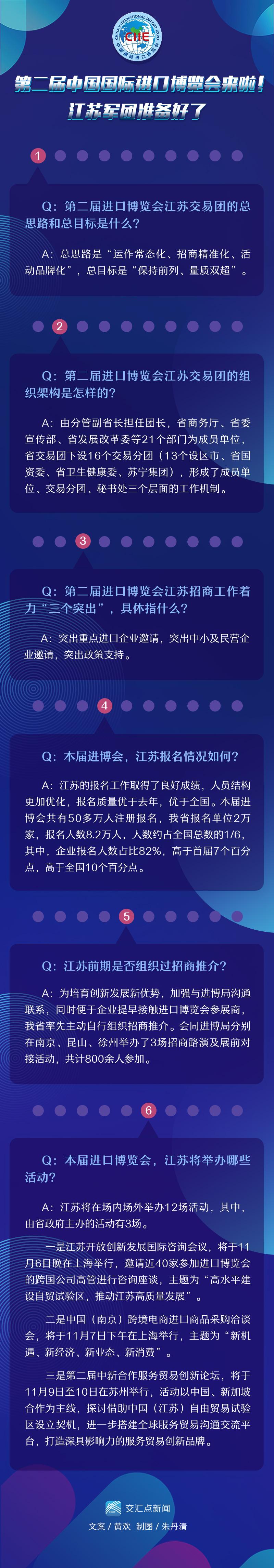 http://www.nthuaimage.com/nantongjingji/29156.html