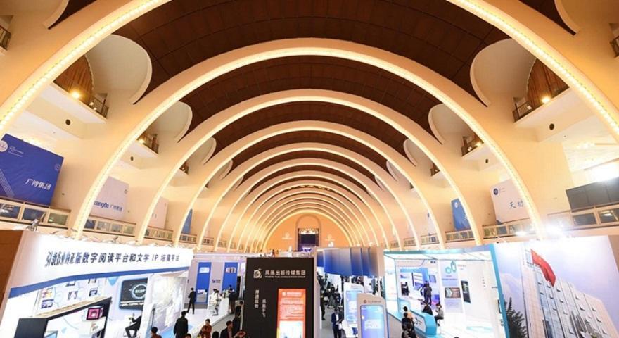 http://www.nthuaimage.com/nantongfangchan/31373.html