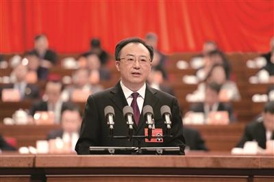 江苏省人民政府工作报告(全文)