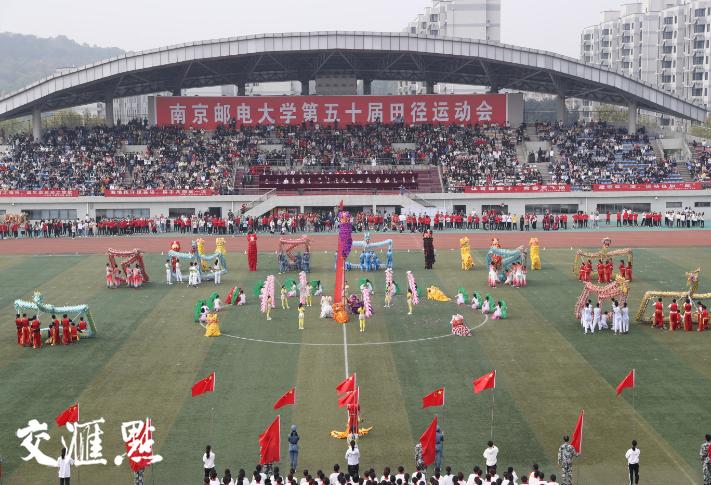 http://www.weixinrensheng.com/jiaoyu/939029.html