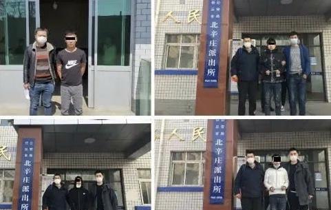 http://www.shangoudaohang.com/zhengce/305811.html