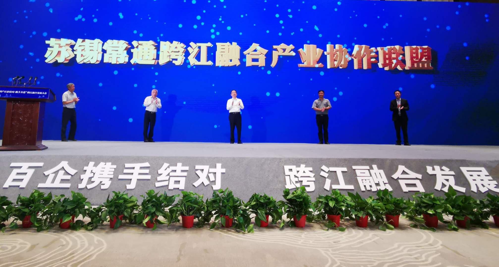 http://www.nthuaimage.com/nantongxinwen/58409.html