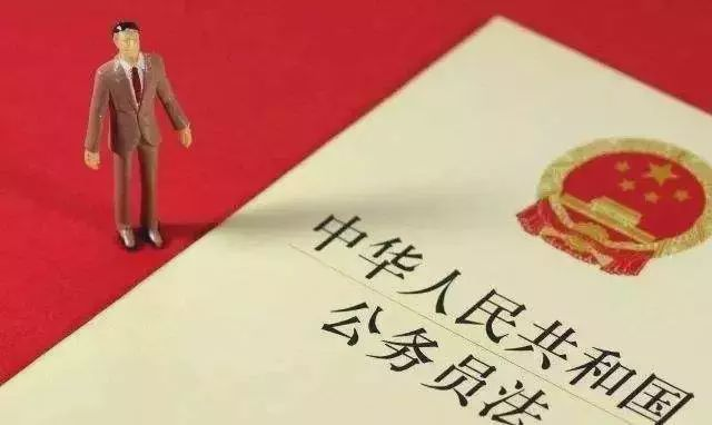 http://www.weixinrensheng.com/jiaoyu/1056813.html