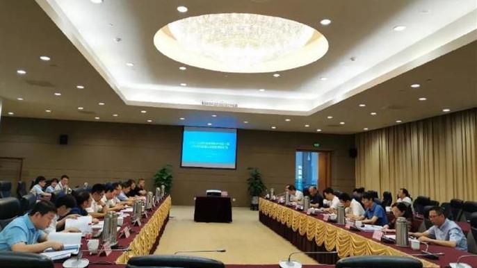 江苏首条5G全覆盖的公共测试道路通过评审