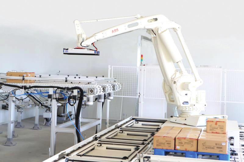 工业互联网看苏州:一场重塑产业的转型出击