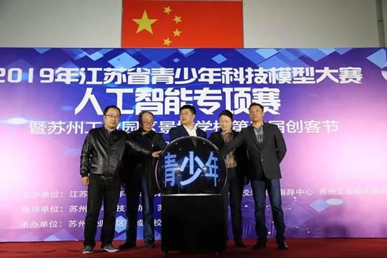 http://www.reviewcode.cn/yanfaguanli/95696.html