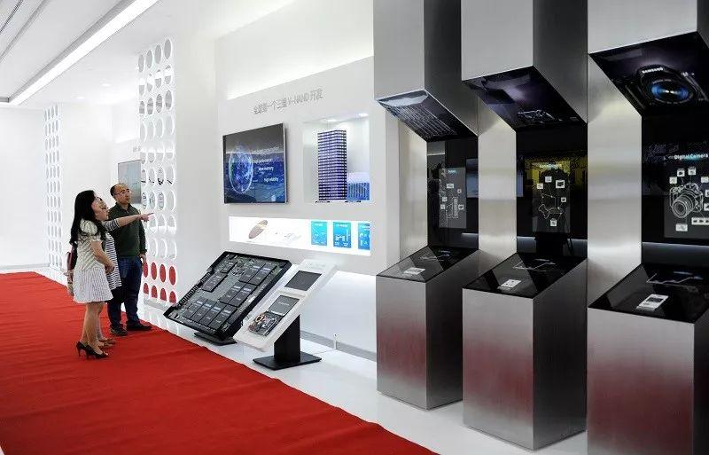 这次,中国芯片业的机会来了