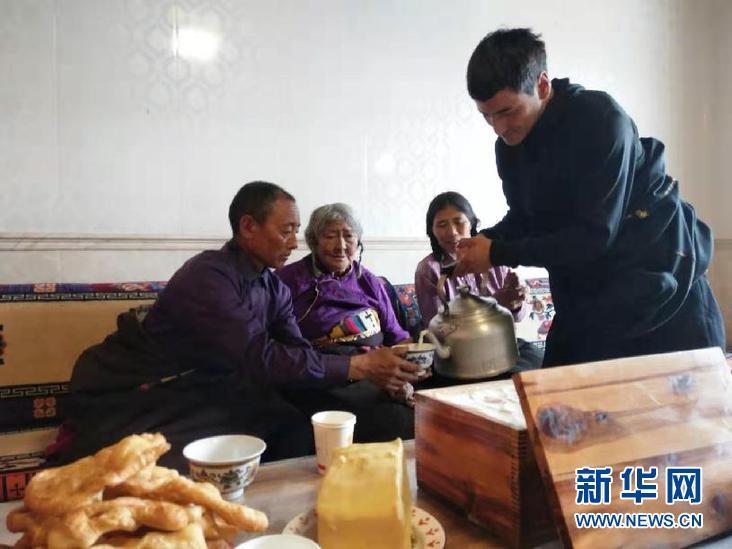 http://www.djpanaaz.com/heilongjianglvyou/251488.html