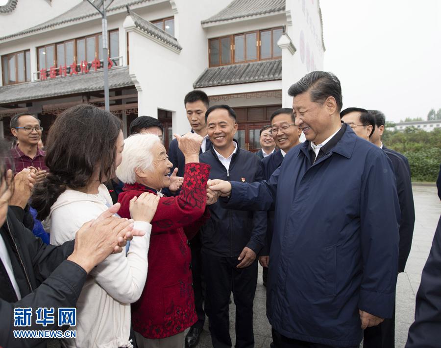 http://www.k2summit.cn/shehuiwanxiang/1094517.html