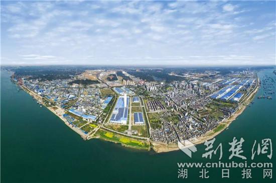 http://www.hjw123.com/shengtaibaohu/58181.html
