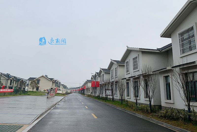 http://www.house31.com/shangyedichan/85485.html