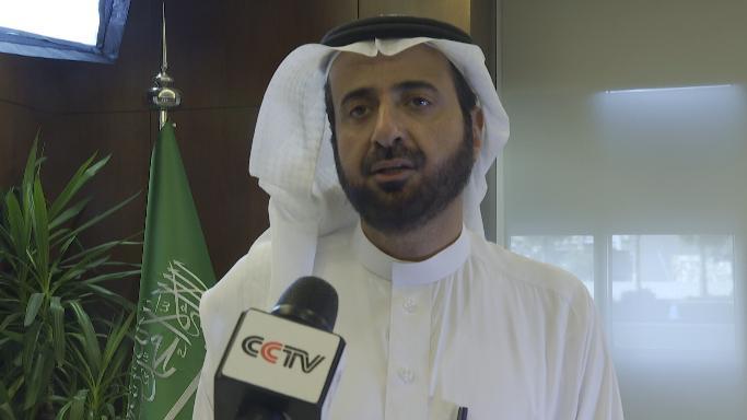 沙特卫生大臣高度评价我国在二十国集团协作抗疫中的奉献