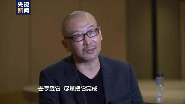 4个月创造150亿元票房纪录!中国首次成为全球票房第一的电影市场