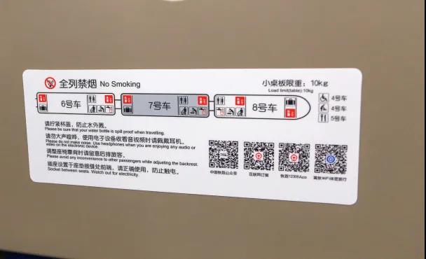 是自CR400系列(350km/h级)广州市白云区龙归周文电脑维修店-广州市白云区龙归周文电脑维修店_ 、CR200J系列(160km/h级)之后