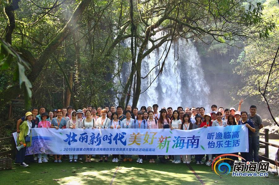 http://www.gyw007.com/jiankangbaoyang/377669.html