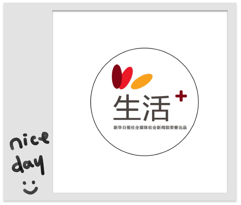 政府工作报告提到的职业技能培训,江苏劳动者