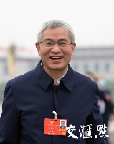 苏陕闽三省党报联动邀请代表委员