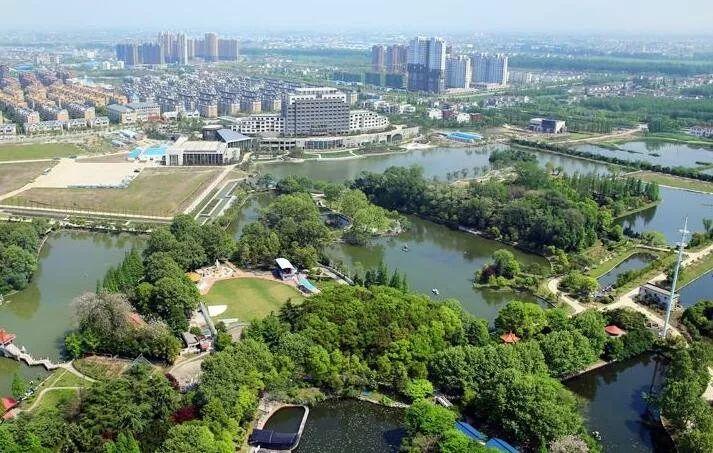 东台人均gdp是多少_杭州中联筑境建筑设计有限公司logo