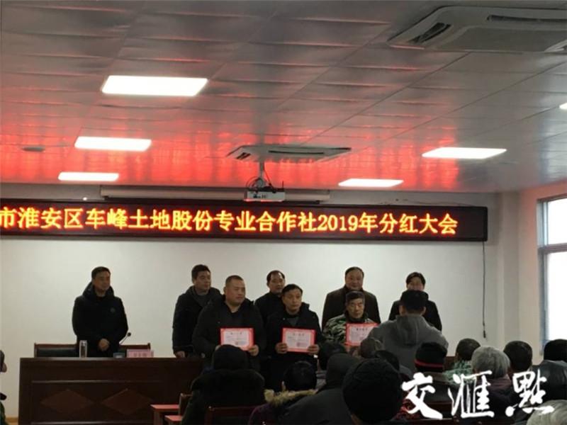 http://www.weixinrensheng.com/zhichang/1480655.html