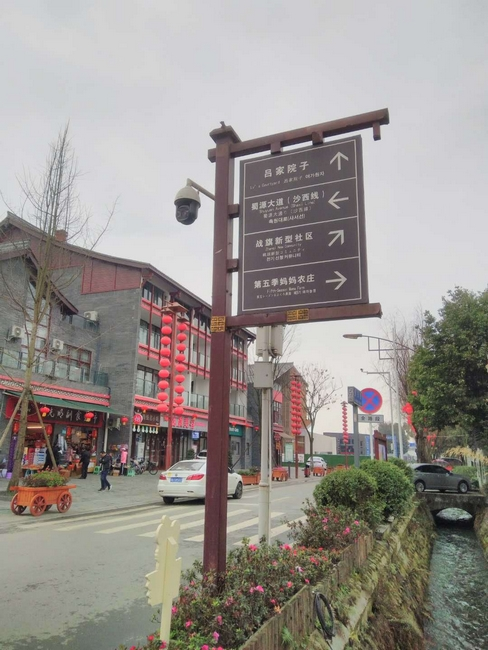 http://www.shangoudaohang.com/jinrong/284665.html