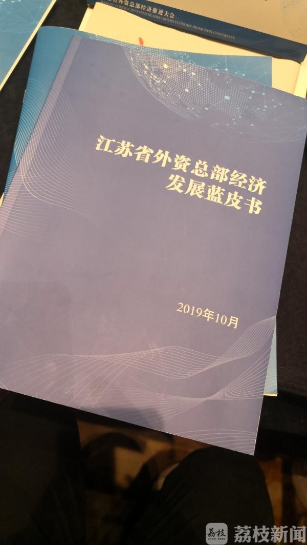 http://www.nthuaimage.com/nantongjingji/28793.html