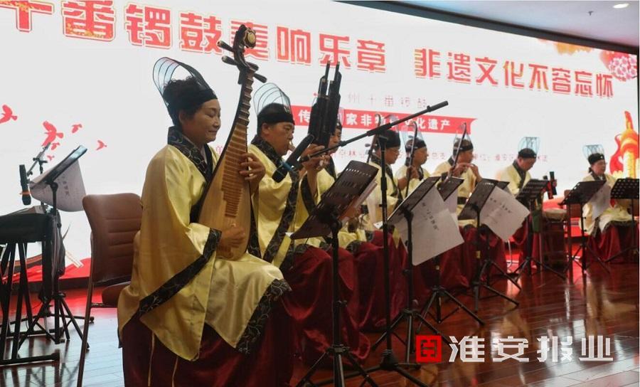 http://www.bjgjt.com/qichexiaofei/87034.html