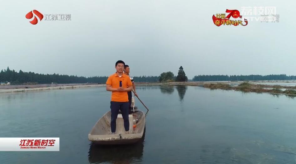 http://www.7loves.org/shehui/911264.html