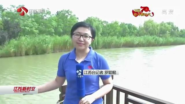 http://www.edaojz.cn/loushifangchan/274127.html